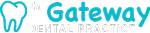 The Gateway Dental Practice